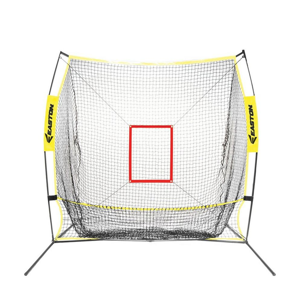 Easton Net XLP 7'