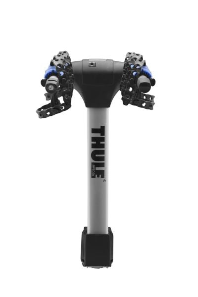 Thule Hitch Rack Apex 4