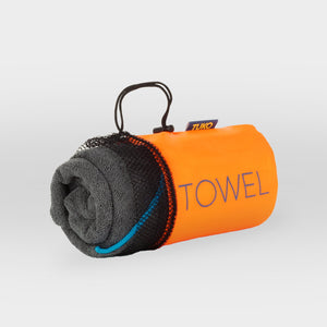 Tuko Microfiber Towel Beach - Single