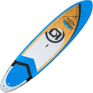 Obrien SUP Eclipse (2018)