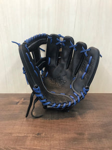 "Rawlings Glove Select Pro Light Youth (11-1/4"")"
