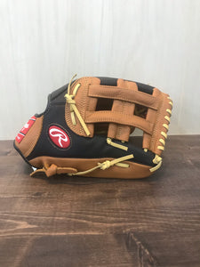 "Rawlings Gloves Prodigy Youth (12"")"