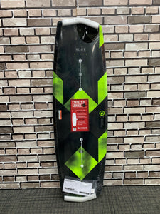 Hyperlite Wakeboard State Series 2.0