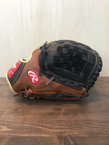 "Rawlings Glove Sandlot (12"")"