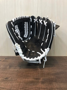 "Wilson Glove A360 Youth (10"")"