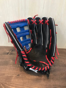 "Worth Glove XT Extreme (13"")"