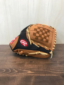"Rawlings Glove Prodigy Youth (11"")"