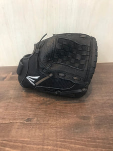 "Easton Glove Z-Flex Youth (9"")"