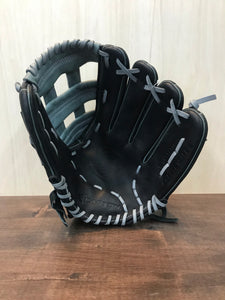 "Easton Glove Core Pro (12-1/4"")"