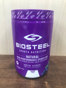 Biosteel High Performance Sports Mix (315g)