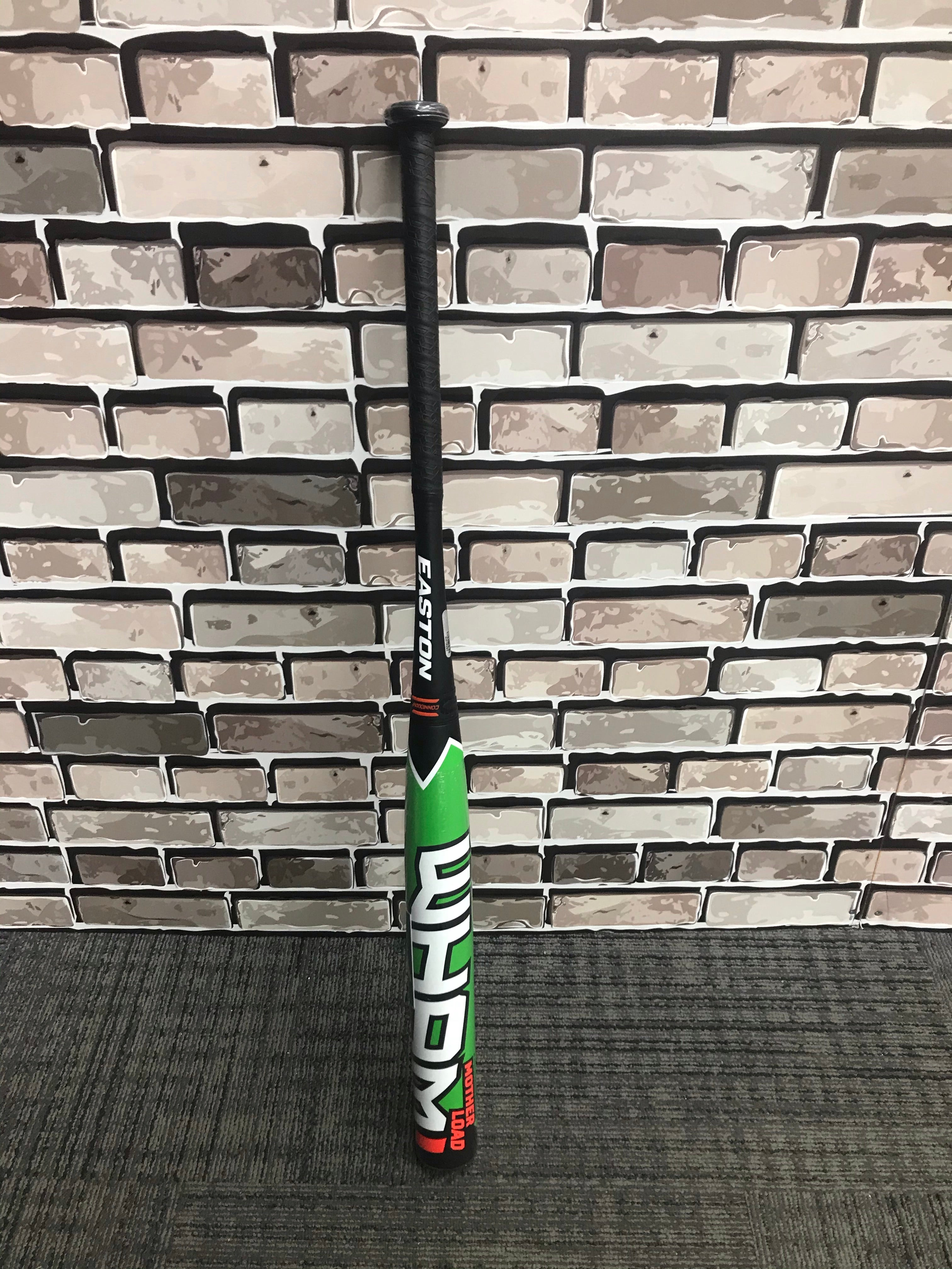 Easton Bat Wham (2020)