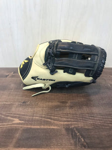 "Easton Glove Natural Youth (12"")"