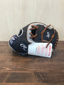 "Rawlings Glove HOH R2G (11-1/2"") Blue"