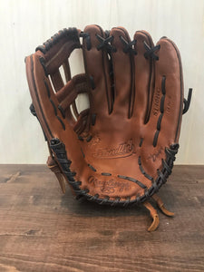"Rawlings Glove Sandlot (14"")"