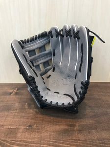 "Easton Glove Slate (11-3/4"")"