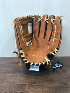"Rawlings Glove Prodigy Youth (11-1/2"")"