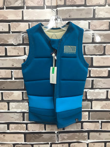 Follow Vest Surf Edition
