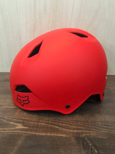Fox Helmet Flight Sport