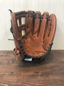 "Rawlings Glove Sandlot (12-1/2"")"