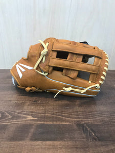 "Easton Glove Flagship (12-3/4"")"