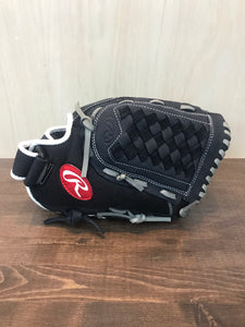 "Rawlings Glove Renegade (12"")"