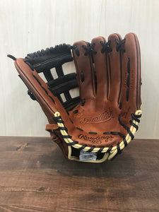 "Rawlings Glove Sandlot (12-3/4"")"