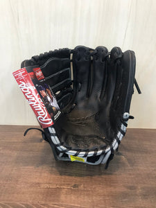 "Rawlings Glove Gamer (12"")"