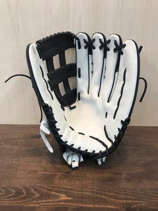 "Worth Glove Legit (14"")"