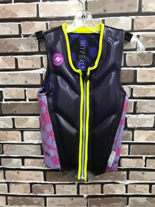 Hyperlite Vest Stiletto