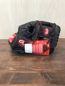"Rawlings Glove Game Youth (11-1/4"")"