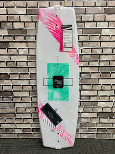 Ronix Wakeboard Krush