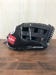 "Rawlings Glove Renegade (15"")"