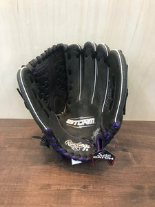 "Rawlings Glove Storm Youth (12"")"