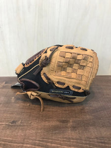 "Louisville Glove Genesis Youth (10"")"