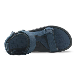 Apakowa Unisex Kids Orthopedic Shoes
