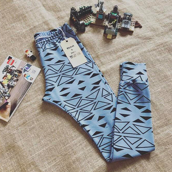 leggings : K002