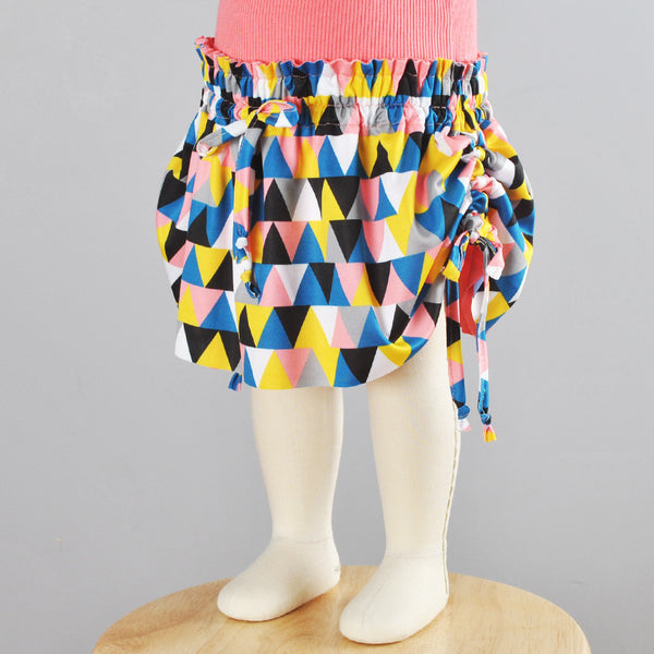whimsy skirt : 044