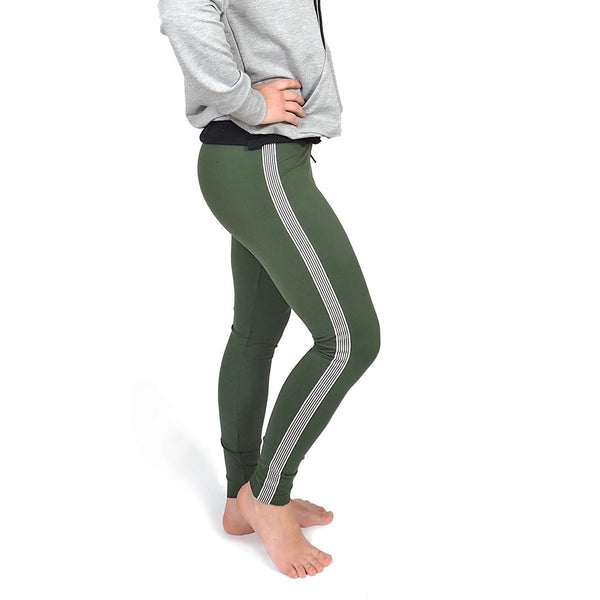 athletic leggings : SS29