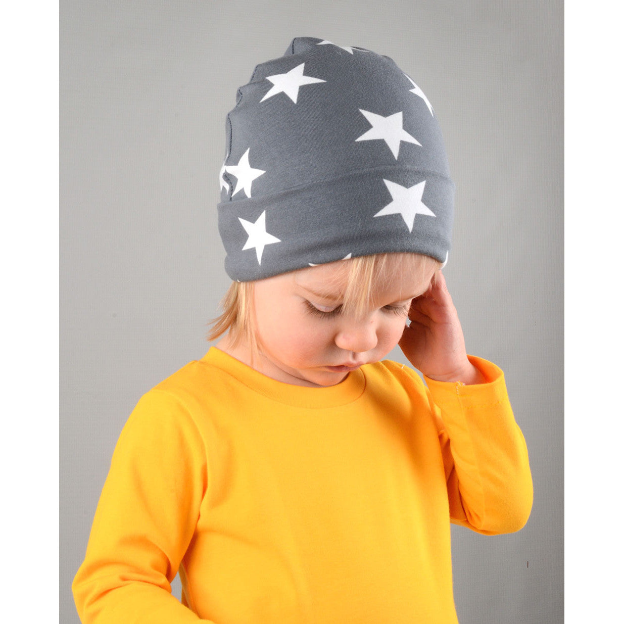 Beanie Sewing Pattern Magnificent Inspiration Design