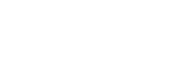 The Bed Shop Edinburgh