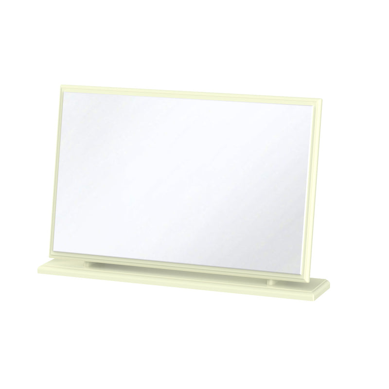 Welcome Furniture Pembroke Large Mirror
