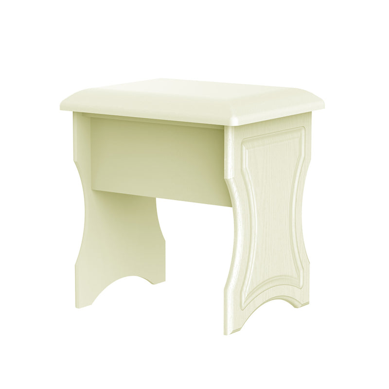 Welcome Furniture Pembroke Stool