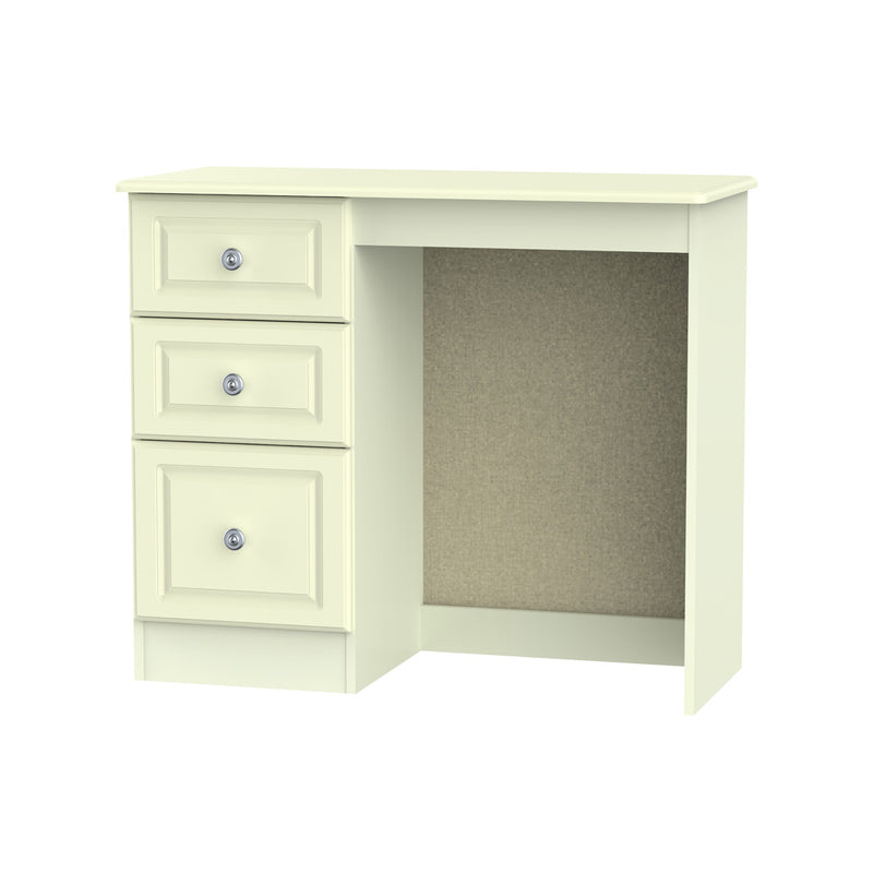 Welcome Furniture Pembroke Vanity