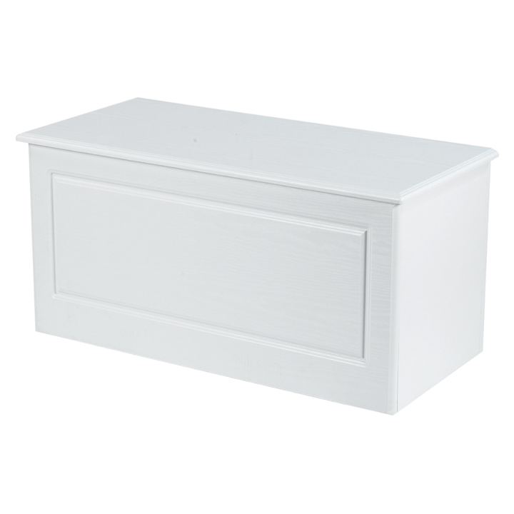 Welcome Furniture Pembroke Blanket Box