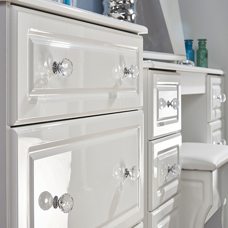 Welcome Furniture Balmoral Vanity