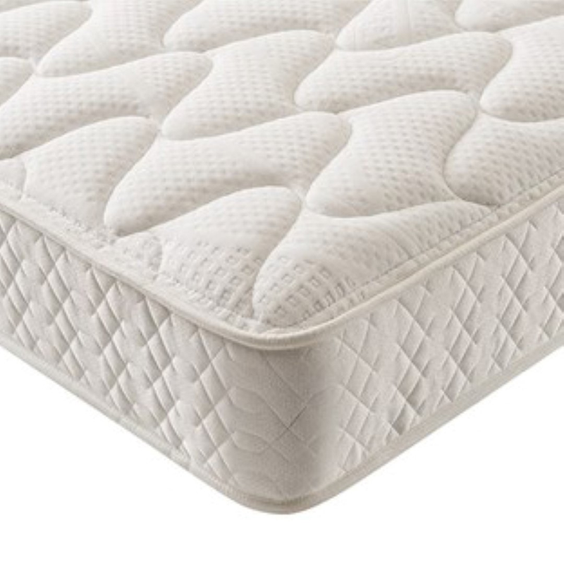 Silentnight Classic Miracoil Solo Single Size Mattress