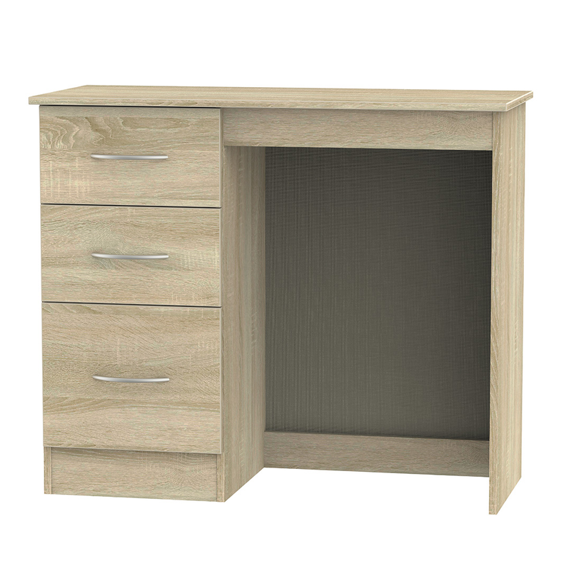Welcome Furniture Avon Vanity