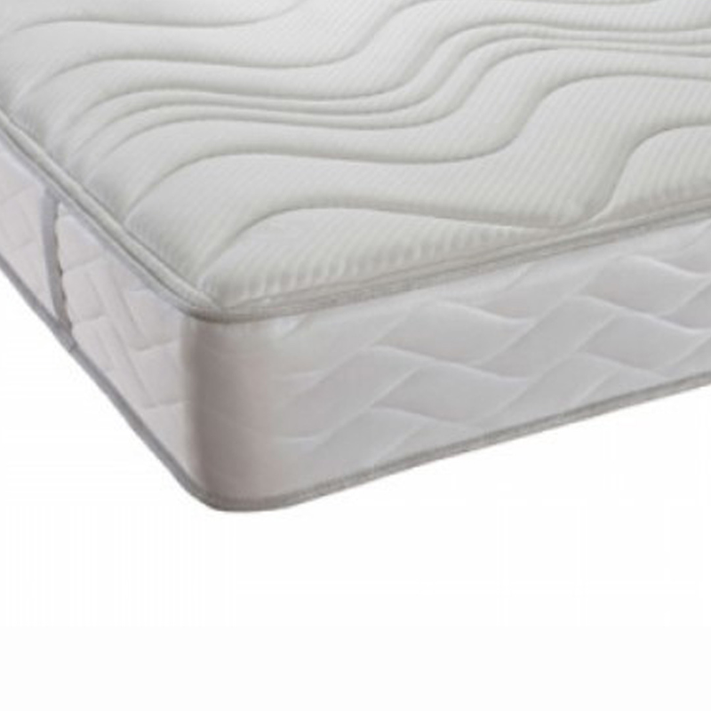 Sealy Jubilee Latex Mattress Double Size