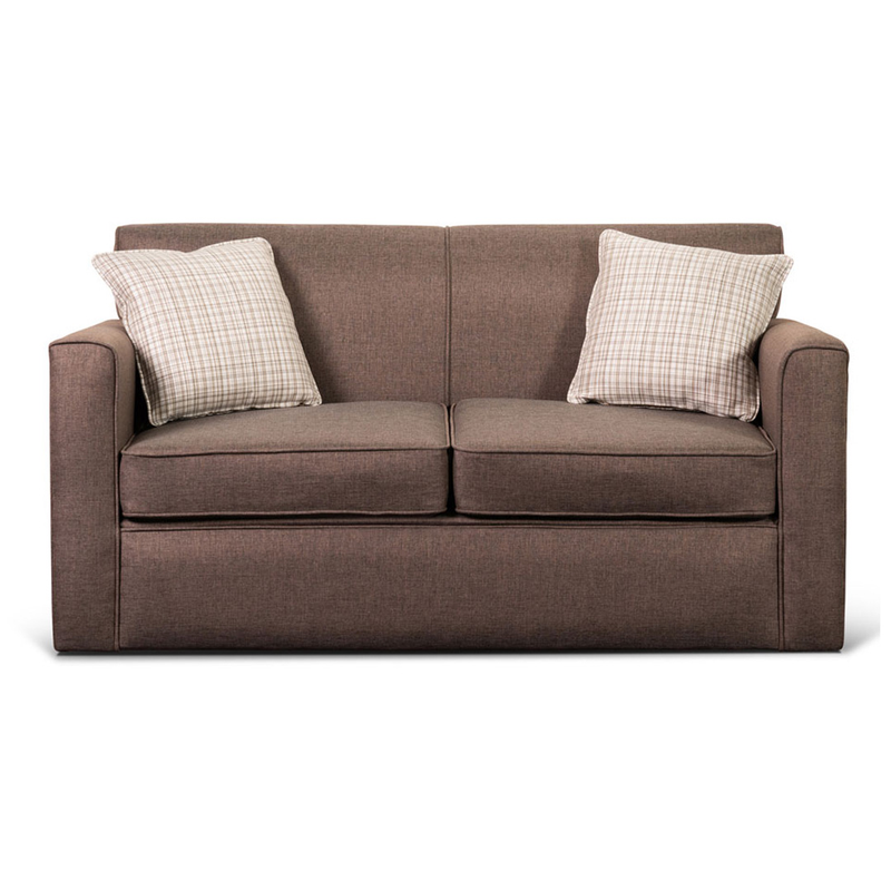 Sweet Dreams Kendal Sofa Bed