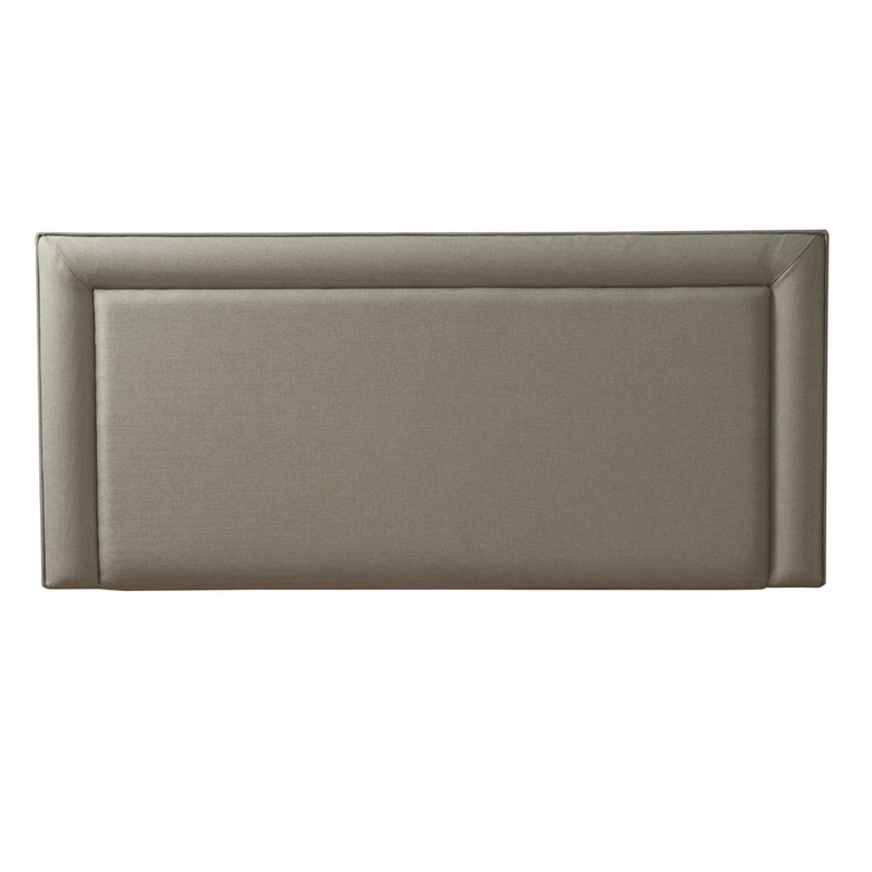 Sealy Malvern Headboard Small Double Size